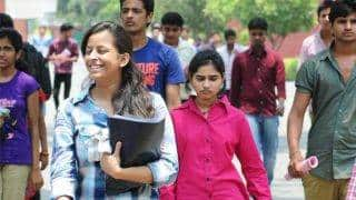 CTET 2018: Teacher Eligibility Test to be Held on December 9; Check Here For Mock Papers