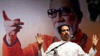 BMC Elections 2017:  Mayor will be from our party, says Shiv Sena