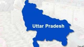 Uttar Pradesh Civic Elections 2017: BSP, Congress Candidates Switch Parties in Etah