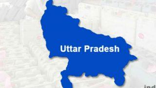 Uttar Pradesh Elections 2017 Phase 3 Constituency list