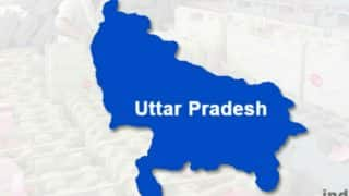 Uttar Pradesh Assembly elections 2017 phase 5: Candidates list of BJP, SP, Congress and BSP
