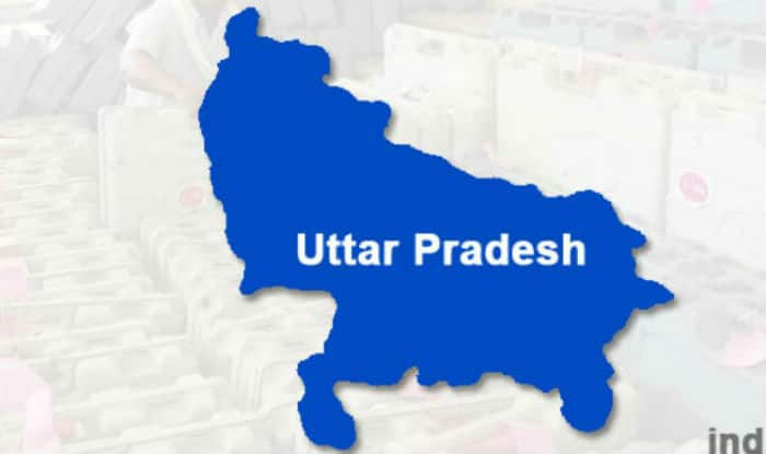 Terai region,parts of eastern Uttar Pradesh ready for ph V