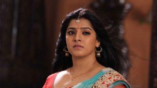 Casting couch: Tamil actress Varalakshmi Sarathkumar shares harrowing experience