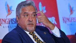 SC Adjourns Contempt Case Against Vijay Mallya as Government Fails to Produce Him