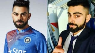 Virat Kohli the Businessman: 7 ventures of the Indian skipper that made him a billionaire