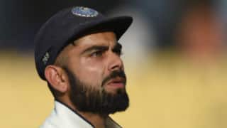 विराट कोहली ने दिया टीम इंडिया के नाम इमोशनल 'संदेश', पढ़कर गर्व करेंगे आप!