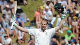 Adam Voges retires from international cricket, ends with second highest batting average of all time