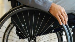 No End to VIP Culture, Differently-abled Children Made to Wait For 3 Hours For Wheelchairs in Chandigarh