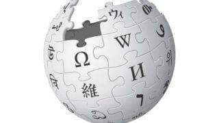 Wikipedia bots more like humans than expected: study