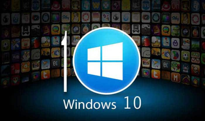 New Windows 10 Version To Come With Better User Interface India Com