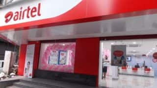 Airtel plans to launch VoLTE later this year: Gopal Vittal