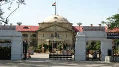 Allahabad High Court RO Review Officer Stage 1 Results Declared: 2365 qualify for Stage II on March 4