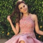 Bigg Boss 10 contestant Nitibha Kaul looks like a doll at wedding show photo shoot! (Watch pictures and video)
