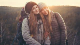 Here are the 6 top reasons why having best friends is so much better than boyfriends!