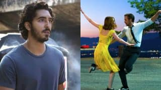 Oscar Awards 2017 Best Picture Nominees: All you need to know about the movies