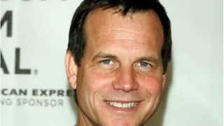 Bill Paxton of Titanic, The Terminator and Aliens fame DIES at 61!