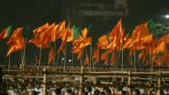 Odisha Panchayat Election Results 2017: BJP's big show continues in third phase with 67 seats, BJD slightly ahead with 79, Congress routed