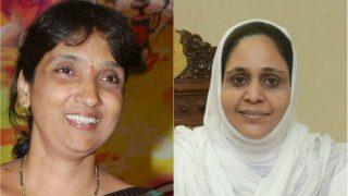 बीएमसी चुनाव 2017: कुर्ला की इस सीट पर दो डॉक्टर है आमने-सामने