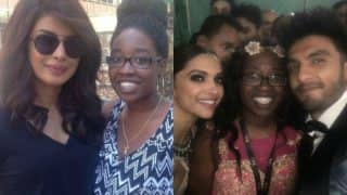 Black fan of Bollywood speaks about her encounter with racism in an open letter
