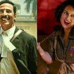 Jolly LLB 2, Irada, Rangoon: Bollywood movies to look forward to in February 2017