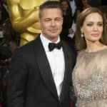 Angelina breaks silence over painful divorce with Brad Pitt, says 'life goes on'