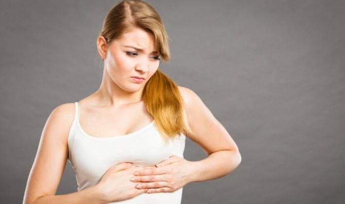 ALERT: महिलाएं सेहत को लेकर रहें एलर्ट, इस बदलाव से होते हैं दो तरह के Cancer