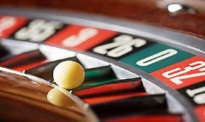 It will be business as usual for offshore casinos in Goa