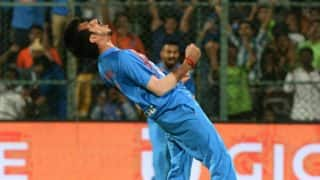 Excited For my First World Cup, Says Yuzvendra Chahal