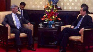 भारत के साथ मिलकर काम करना चाहता है चीन, कही ये बड़ी बातें...