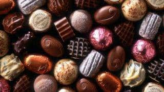 Chocolate Day 2017: 5 healthy reasons to indulge in chocolates more often