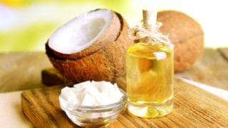 Health benefits of coconut oil: These are 7 amazing health benefits of coconut oil