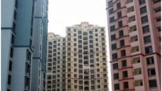 Home Prices Likely to Be Cheaper in Mumbai Now | Know Here Why