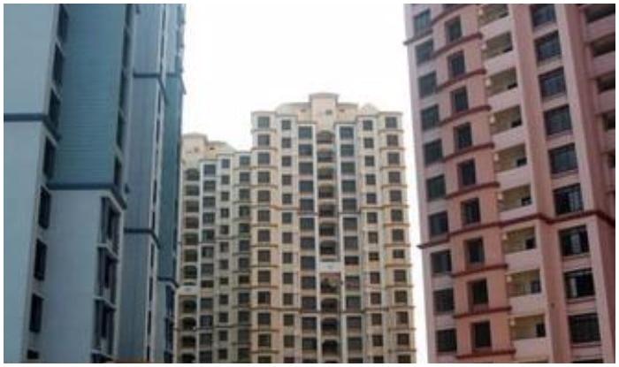 DDA Housing Scheme Draw 2017: Full List of Winners | India News