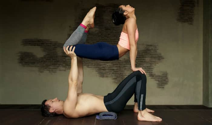 foto-seks-yogi