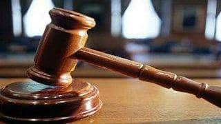 CLAT Exam Date 2017: Common Law Admission Test will be held on May 25