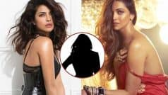After Priyanka Chopra and Deepika Padukone, this Bollywood hottie is all set to make her Hollywood debut