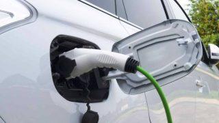 Centre's scheme to promote e-vehicles flawed: CSE