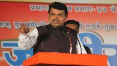 BMC Elections 2017: No threat to BJP-Shiv Sena alliance, maintains Devendra Fadnavis