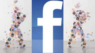 Facebook Friends Day is here! Social networking giant celebrates 13th anniversary with your Friends Day Video