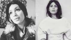 Kim Kardashian has an Indian doppelganger and it is none other than Ayesha Takia!
