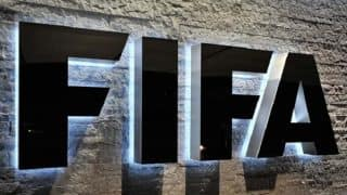 FIFA Bans Three Ex Football Officials For Life