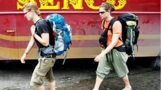 Union Budget 2018: Tourism Industry Seeks Government Intervention on Safety and Facilities to Tourists