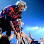 Justin Bieber Purpose World Tour Navi Mumbai Concert Tickets: Prices, how to buy, celeb performances & other details about Sorry hitmaker's India tour