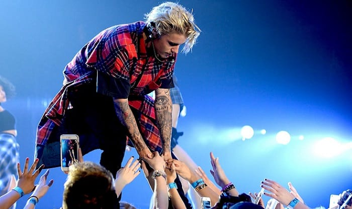 Justin bieber purpose world tour navi mumbai concert tickets prices justin bieber purpose world tour navi mumbai concert tickets prices how to buy m4hsunfo Images