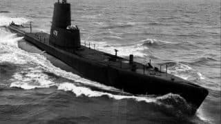 PNS Ghazi and the mystery lingering over the ill-fated Pakistani submarine: The story behind the Ghazi