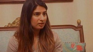 गुरमेहर ने छोड़ी दिल्ली, योगेश्वर-फोगाट बहनें भी विवाद में कूदे, जावेद अख्तर ने जमकर सुनाया