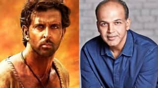 After Mohenjo Daro, Hrithik Roshan again to star in Ashutosh Gowariker's next?