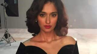 Ileana D'cruz shares her experience of getting HARASSED!