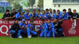 अंतिम 2 गेंदों पर 8 रन बनाकर भारत ने दक्षिण अफ्रीका को हराया