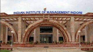 IIM Autonomy Closer as LS Clears Bill, Likely to Award Degrees from This Year On